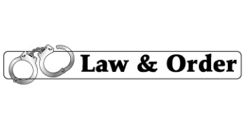 Law & Order1
