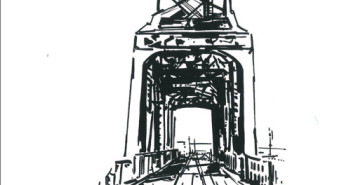 bridge-sketch