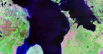 Lake_Huron_NASA