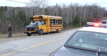 Schoolbus-tire-1