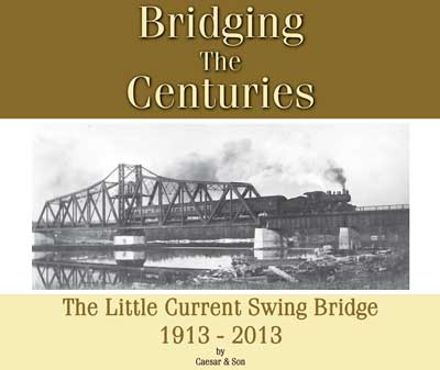 Bridging the Centuries