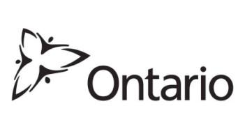 New_Ontario_logo