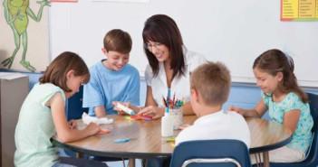 teachers-oped