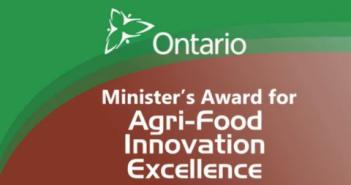 agri-food_innovation