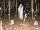 haunted trail2