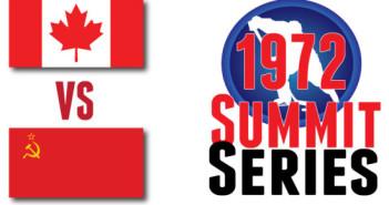 summit-series