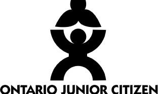 JuniorCitizenLogo
