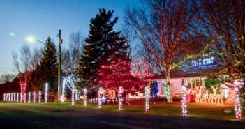 Christmas-house-3