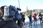 Idle No More, Espanola, ON