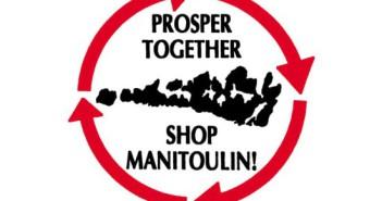 shop-manitoulin