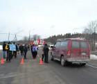 WRFN-Idle No More