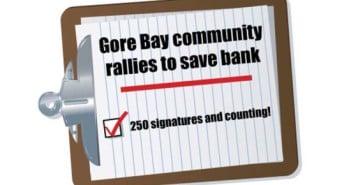 GB-Bank