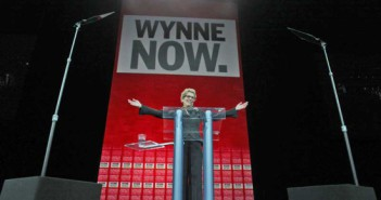 Wynne_-Demonstration