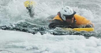 ice-rescue