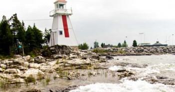 southbay-lighthouse