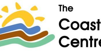 logo_coastal