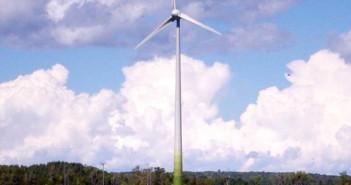 wind-op-ed