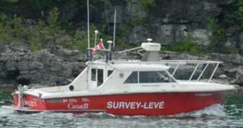 ferry-dredging
