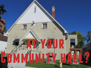 gb-Community-Hall