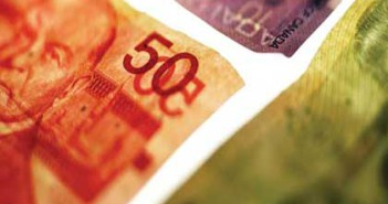 money-canada