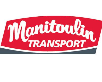 manitoulin-transport