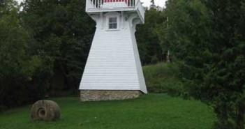 kagawong-lighthouse