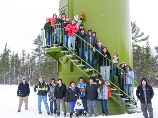WA-field-trip-wind-farm
