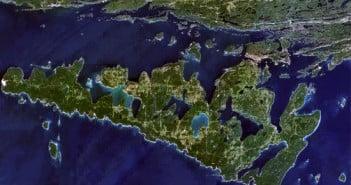 manitoulin-island2
