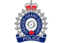 sudbury-police
