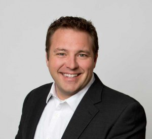 Craig Hughson, Liberal