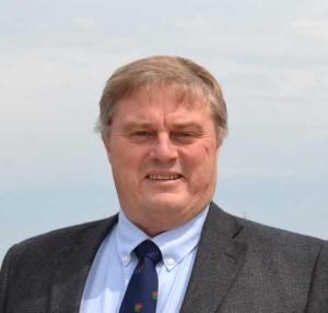 Jib Turner, Progressive Conservative