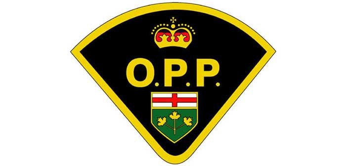 Northeast Town and Gore Bay the only Manitoulin Island municipalities to see decrease under new OPP billing model