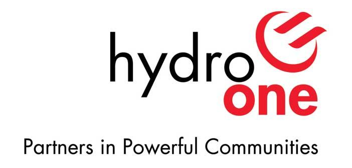 Ontario Hydro nuovo hook up