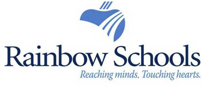 Rainbow School Board sees school enrolment increase for first time in several years