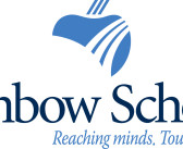 Rainbow Board hires social worker to service Espanola-Manitoulin students