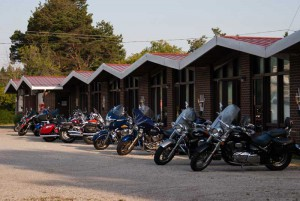 ride-manitoulin-photo-1
