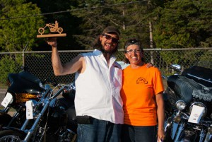 ride-manitoulin-photo-11