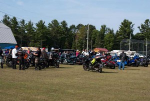 ride-manitoulin-photo-4