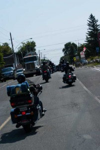 ride-manitoulin-photo-5
