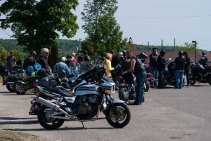 ride-manitoulin-photo-6