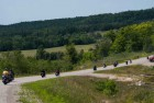 ride-manitoulin-photo-7