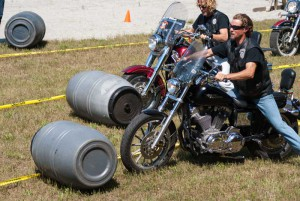 ride-manitoulin-photo-8