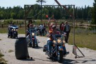 ride-manitoulin-photo-9