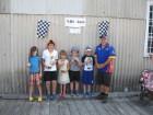HW-Hotwheels-winners