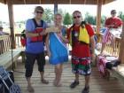 HW-cardboat-business-challenge