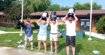 als-ice-bucket