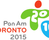 Pan Am Games torch run coming to Little Current
