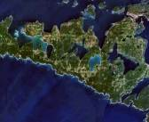 Most municipal council seats on Island in play at close of nominations