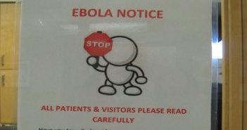 ebola-notice