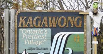 kagscarcrow